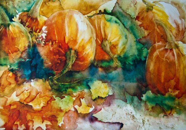 pumpkin-patch-jani-freimann