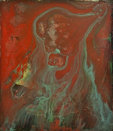 untitled-structurae_2015_pablo_saborio_artist